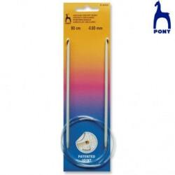 Tunecino Circular 80 cm