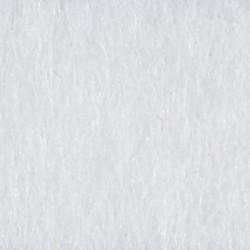 Fieltro Blanco