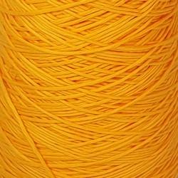 Cotton Nature 2.5 Yema