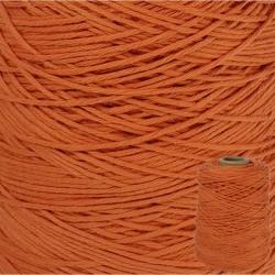 Cotton Nature 3.5 Orange