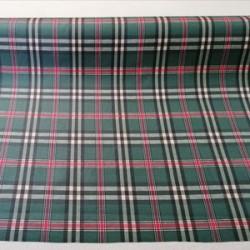 Escocés Verde - Teflon...
