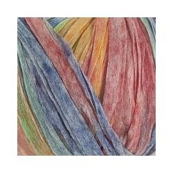 Acuarela 5 Stam Multicolor