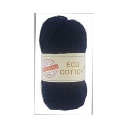 Eco Cotton Marino