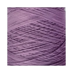 Cotton Nature 2.5 Morado