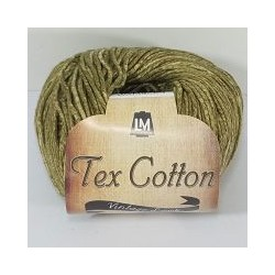 Tex Cotton Verde
