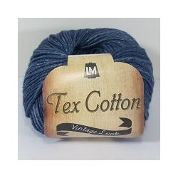 Tex Cotton Jeans