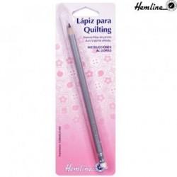 Lápiz marcador para quilting