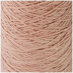 Cotton Nature 2.5 Piel