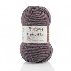 Merino 4 Us - Marrón Claro