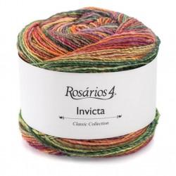 Invicta - 05