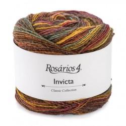 Invicta - 09