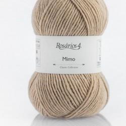 Mimo 09 Camel