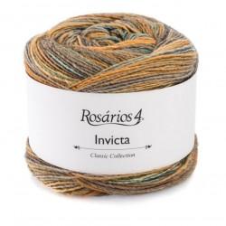 Invicta - 21