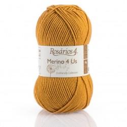 Merino 4 Us - 29 Cañamo