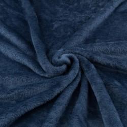 Coralina - Azul Marino