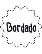 Kits Bordado