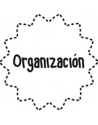 Materiales para la organización de tus herramientas de costura