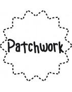 Patrones gratis de patchwork